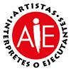 AIE Sociedad de Artistas