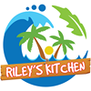 Riley's Kitchen