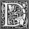 Domain XCIV