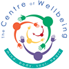 The Centre of Wellbeing
