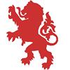 Lionheart Insurance Services Ltd