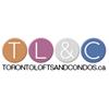 TorontoLoftsandCondos.ca