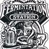 Fermentation Station LLC
