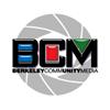 Berkeley Community Media