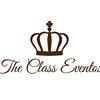 Eventos Empresariales TheClass
