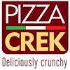 Pizza Crek USA