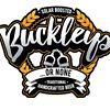 Buckleys Beer