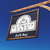 Olympia Cafe & Deli