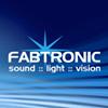 Fabtronic DJ Store