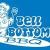 Bell Bottoms BBQ