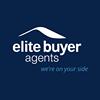 Elite Buyer Agents