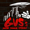 Gus's New York Pizza