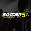 Soccer5s Tuggerah