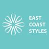East Coast Styles