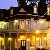Hopland Inn