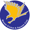 Marple Cricket & Squash Club