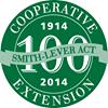 Goshen County Extension