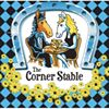The Corner Stable - Columbia