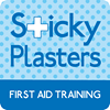 Sticky Plasters First Aid