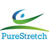 PureStretch