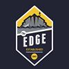 Edge Leesburg