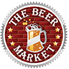 The Beer Market Rochester