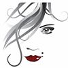 Beauty Mark Spa, Inc.