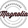Magnolia Smokehouse