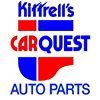 Kittrell Auto Parts