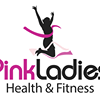 Pink Ladies Health & Fitness