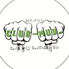 CLUB MUD