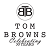 Tom Browns Brasserie