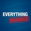 Everythingbranded