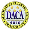 Dumaguete Academy for Culinary Arts
