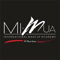 MiMua Academy Accademia di Trucco Professionale