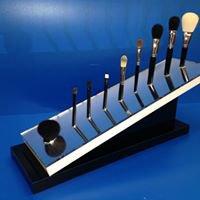 Dunrite Models Inc - Custom Acrylic Display Manufacturer