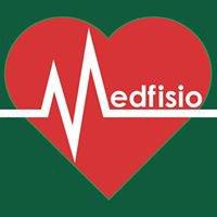 Medfisio - Fisioterapia  e Acupuntura Especializada