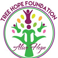 Tree Hope Foundation