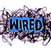 Wired Youth Ministry