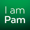 Pam Golding Properties Uitenhage