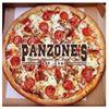 Panzone's Pizza