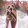 Denver Life Weddings