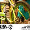 Downtown Ferndale Bike Shop