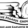 The Pegasus Group Insurance and Employee Benefits
