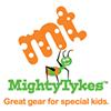 MightyTykes