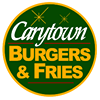 Carytown Burgers & Fries Lakeside - Food Trucks, Catering & Cafe
