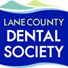 Lane County Dental Society