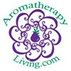 Aromatherapy Living with Young Living Essential Oils - Independent Dist