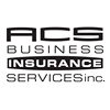 ACS Business Insurance Services - Reno Employer Benefits