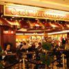 Cafe Intermezzo - Terminal B